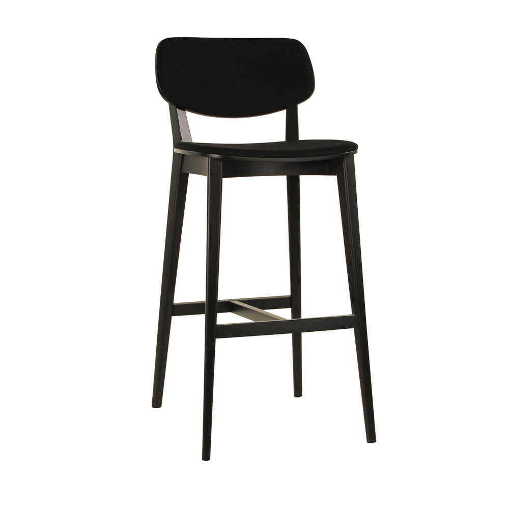 Doll Barstool Adriano Seating