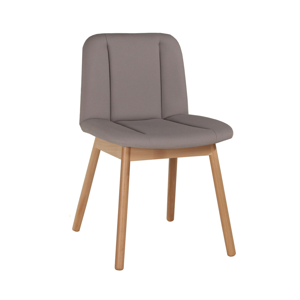 Hippy Barstool Adriano Seating