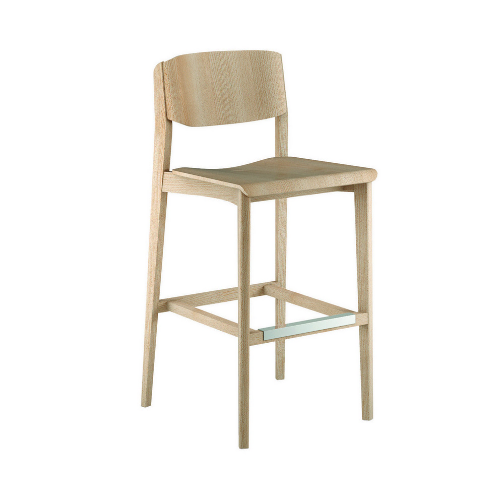 Surf Barstool Adriano Seating