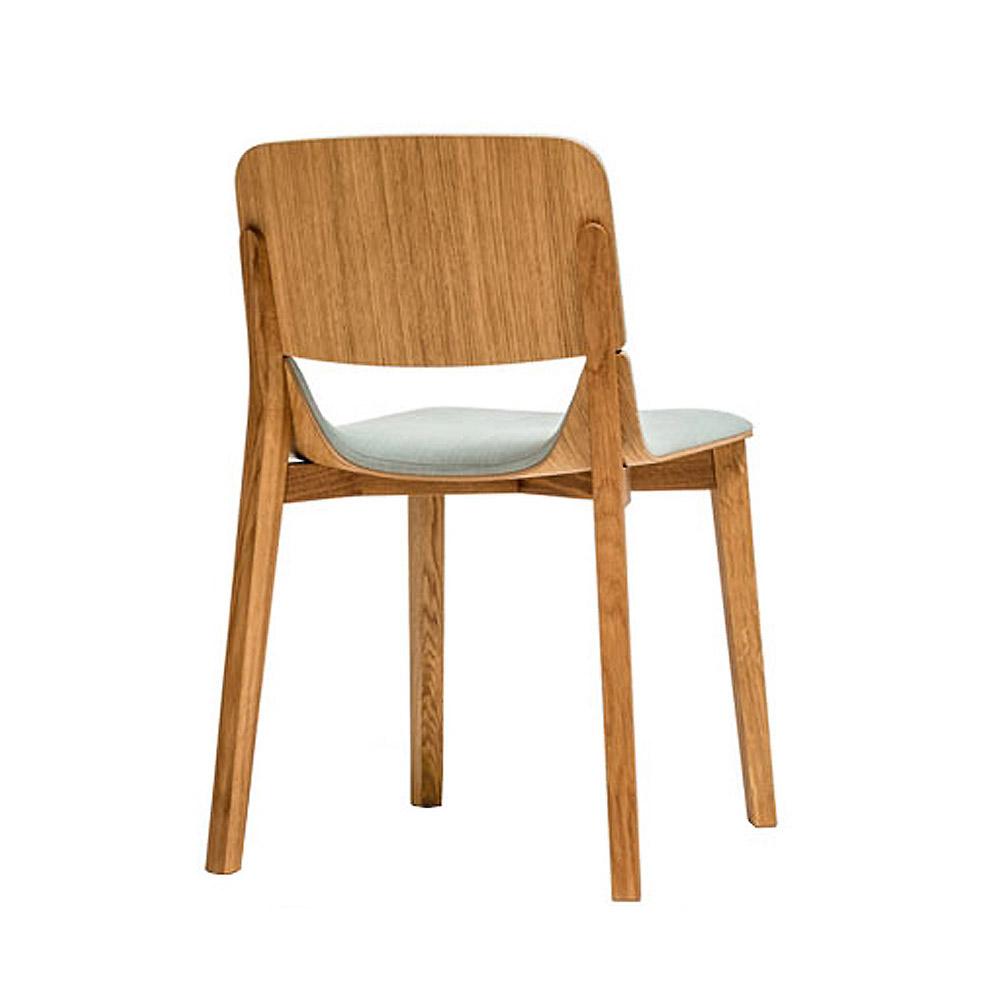 Leaf Barstool Adriano Seating