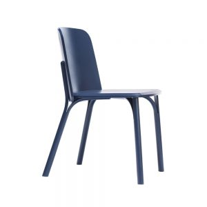 Split-chair_3_1k