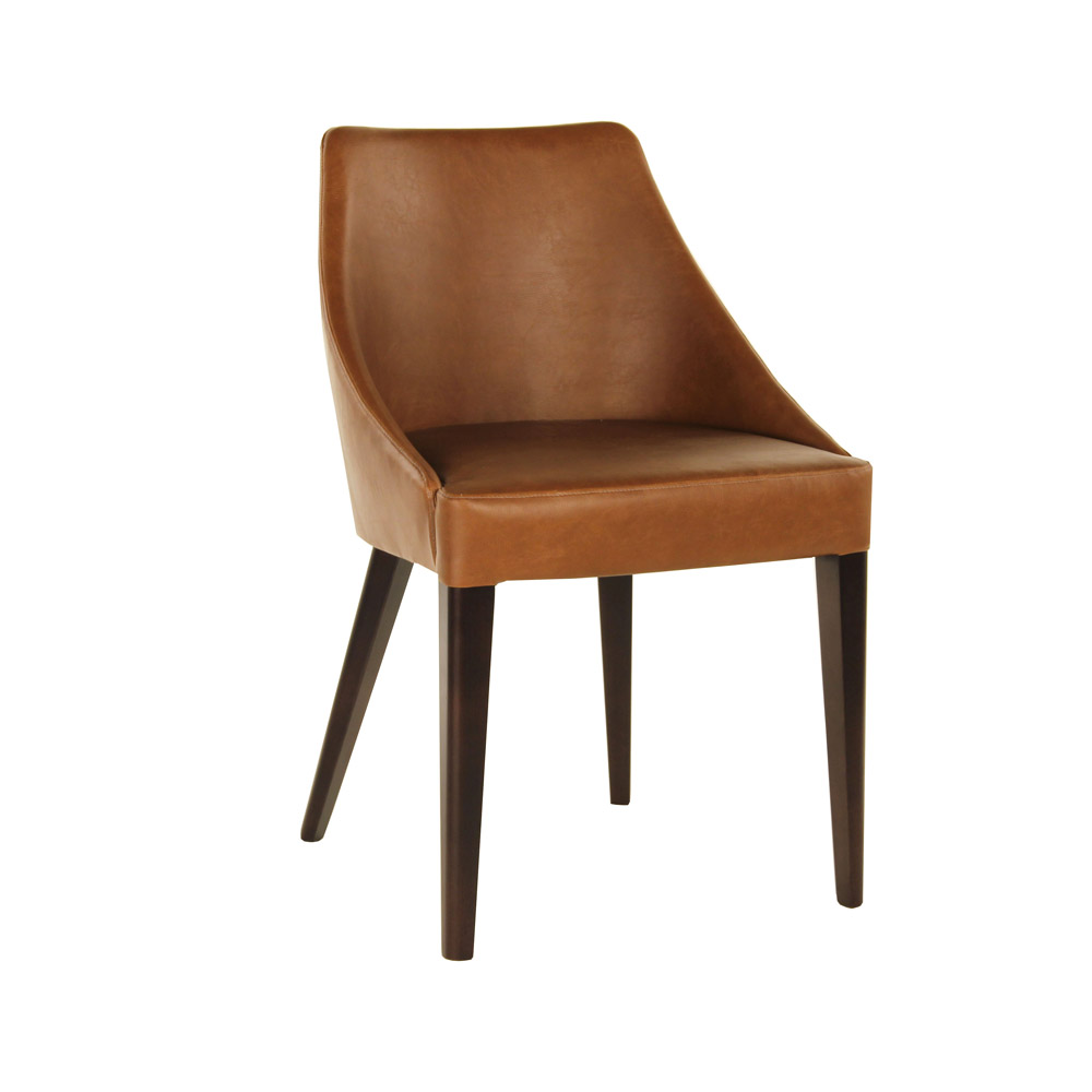 Elle Chair Adriano Seating