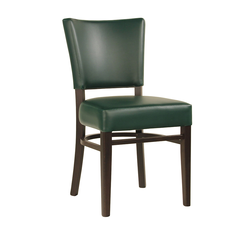 ˙bs 509 Barstool Adriano Seating
