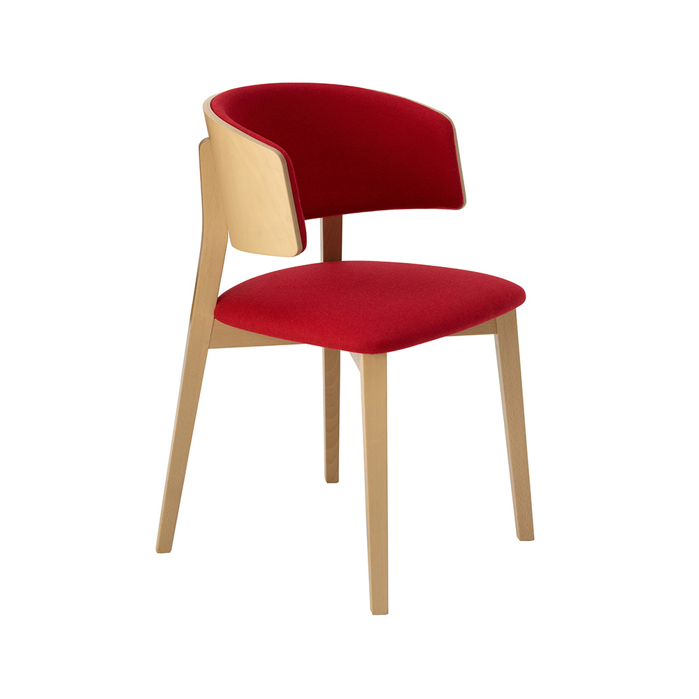 Adriano Seating