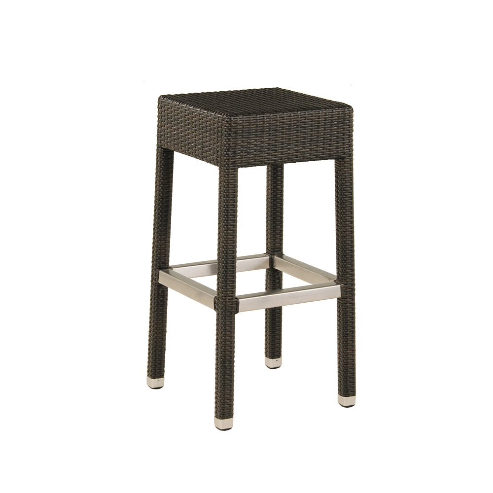 Bmed 500 Barstool Adriano Seating
