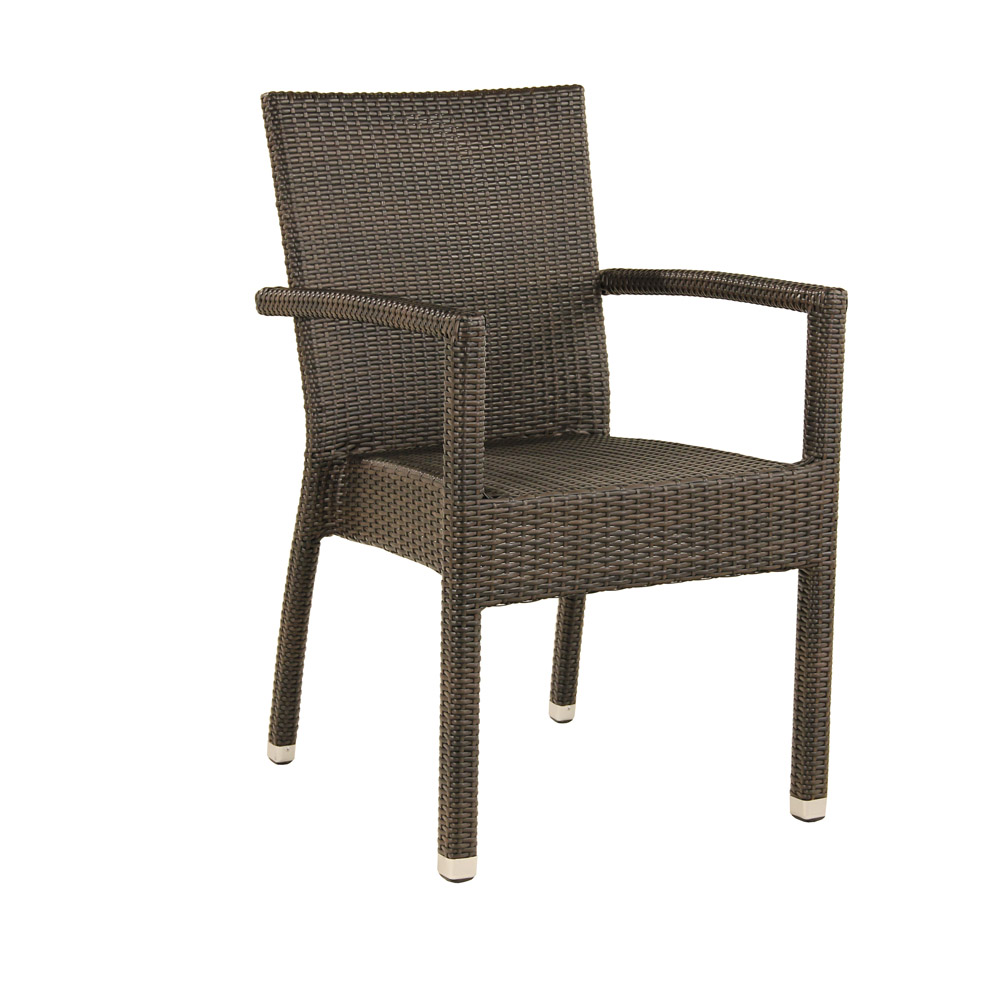 Bmed 501 Barstool Adriano Seating