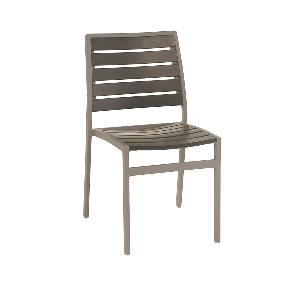 Bmed 12 Barstool Adriano Seating