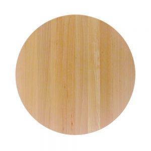 WoodRoundTop_1k
