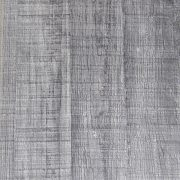 pali-gray_800