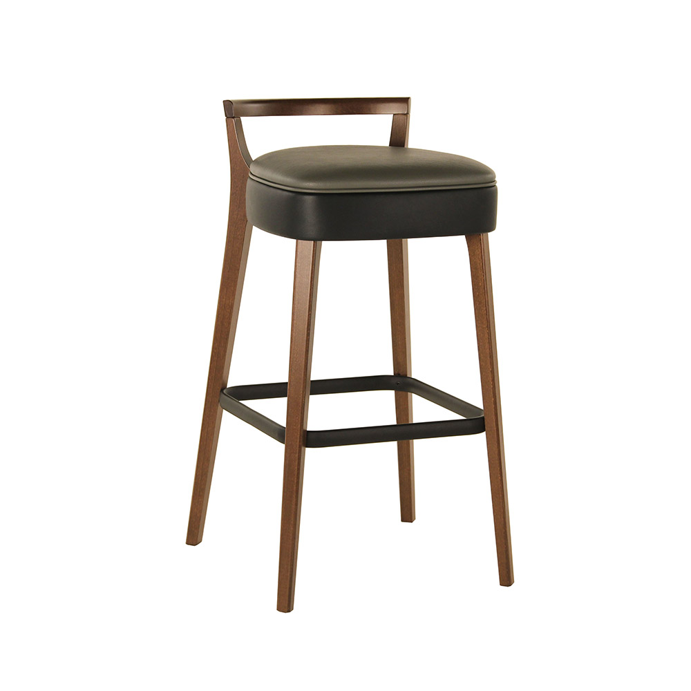 101 Barstool Adriano Seating