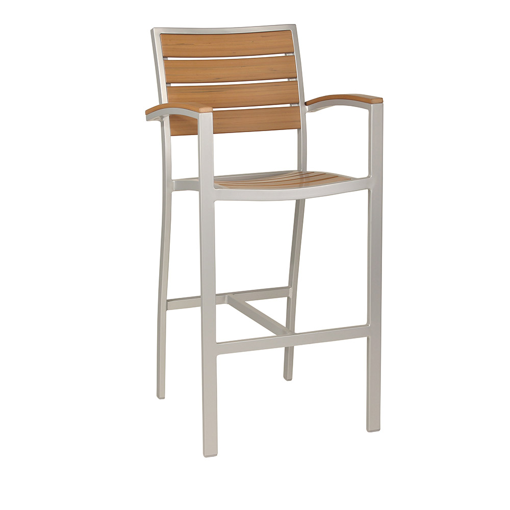 Bmed 06 Barstool Adriano Seating