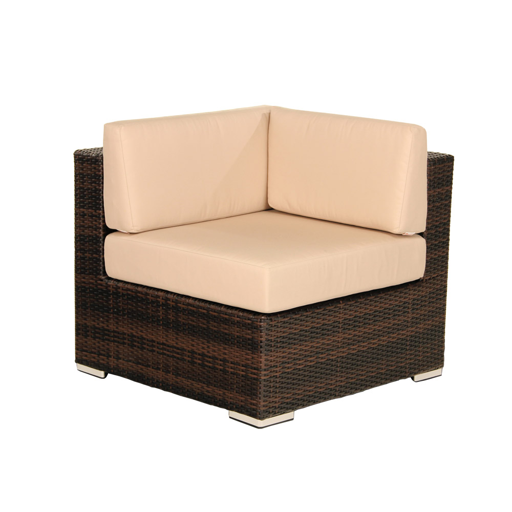 Wave Lounge Chair Adriano Seating