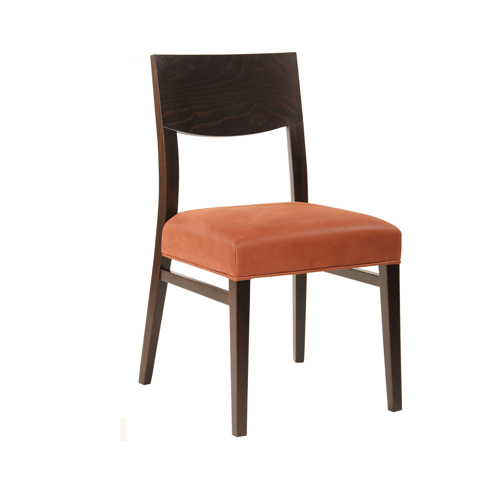 Bu 660 Barstool Adriano Seating