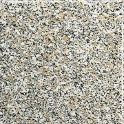 granit_800